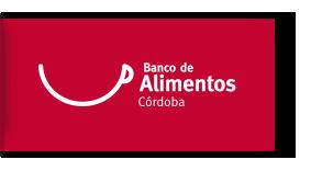 Fundación Banco de Alimentos de Córdoba