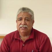 Humberto Victor Peralta