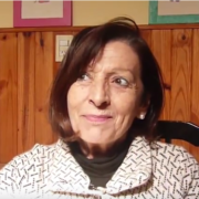 Nilda Ofelia Ferrer